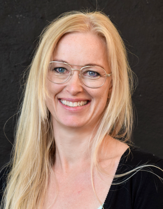 Susanne Nørgaard Bertelsen